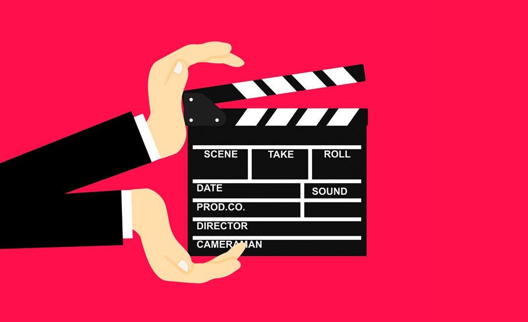 5 PELÍCULAS PARA APRENDER ESTRATEGIAS DE MARKETING